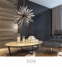 Eos Lighting Collection