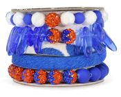 Erimish Doug Bracelet Stack - SPECIAL OFFER
