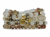 Erimish Dixie Bracelet Stack - SPECIAL OFFER