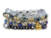 Erimish Dolly Bracelet Set - SPECIAL OFFER