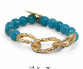 SOLD OUT Erimish Individual Bracelet - Stack Your Style