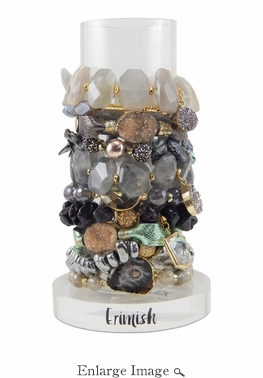 Erimish Magic Bracelet Stick - SPECIAL OFFER