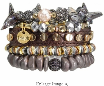 Erimish Magical Bracelet Set - SPECIAL OFFER