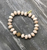 SOLD OUT Erimish Starry Night Collection Bracelet