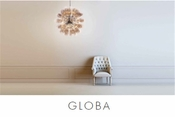 Globa Lighting Collection