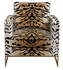 Hollyn Accent Chair