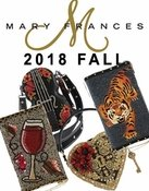 Mary Frances 2018 Fall Collection