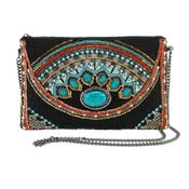 Mary Frances Bag Girl Tribe