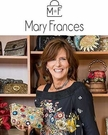 Mary Frances Bags