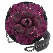 Mary Frances Bewitching Bag