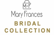 Mary Frances Bridal