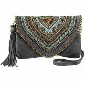 Mary Frances Ego Boost Bag