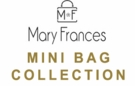 Mary Frances Mini