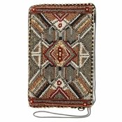 Mary Frances Symmetry Crossbody