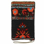 Mary Frances Viva La Noche Crossbody