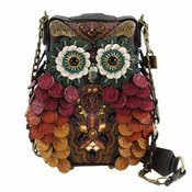 Mary Frances Wise Bag