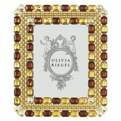 "Olivia Riegel MAME 5"" x 7"" FRAME - CLOSEOUT"