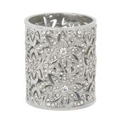 Olivia Riegel Windsor Tea Light Holder