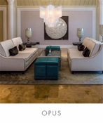 Opus Lighting Collection