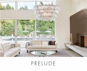 Prelude Lighting Collection