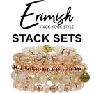 Erimish Stacks