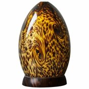 Ultrasonic Nature's Remedy Lux Marble Amber  Electric Diffuser - SPECIAL OFFER