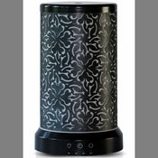 Ultrasonic Nature's Remedy- Lux Savannah Electric Diffuser - SPECIAL OFFER