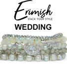 Erimish Wedding Collection