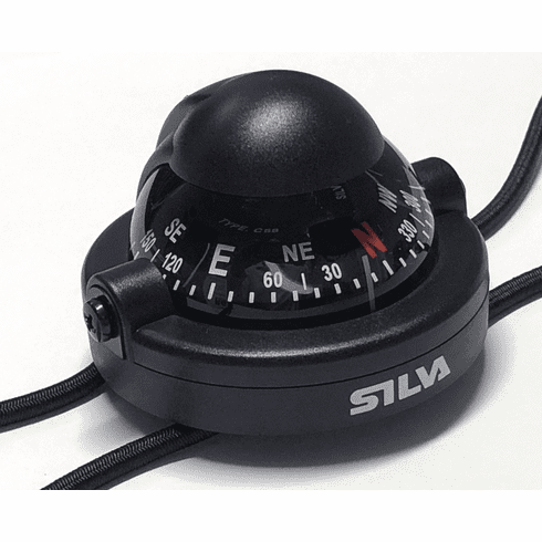 Silva 58 Kayak Compass