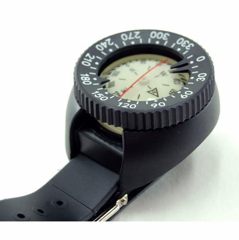 Scuba PRO Dive Wrist Compass