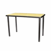 Aaron Contemporary Nestable Table Large