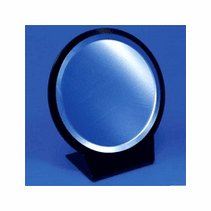 Acrylic  and Glass Countertop Mirrors