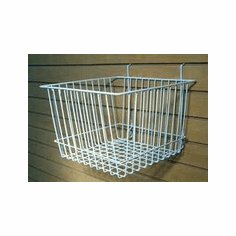 All-Purpose Baskets