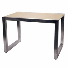 Alta Medium Display Table