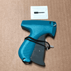 Avery Dennison Mark III Pistol Grip Tagging Gun