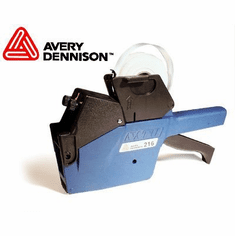 Avery Dennison Price Label Gun
