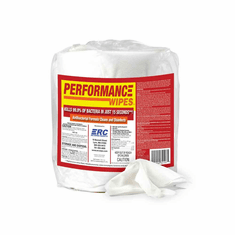 Disinfecting Wipes For Disinfecting Wipe Dispenser