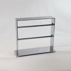 Double Bracelet Stand