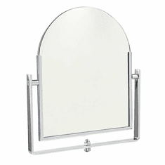 Double-Sided Rectangular Mirror 10in. x 12in.