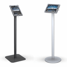 iPad and Tablet Displays