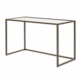 Linea Large Nesting Table