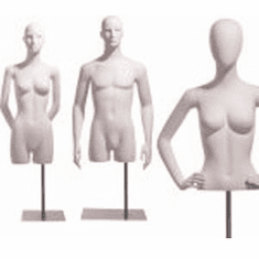 Ready To Wear Body Forms