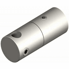 Rod System Arlo Wall Support Middle