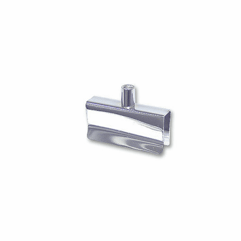 Spring Clamp for 1/2in. x 1-1/2in. Rectangular Tubing