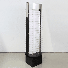 Sunglass Rack Tower 120 pair