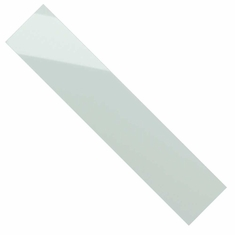 """Tempered Glass Shelves 10"""" x 48"""" Box of 5"""