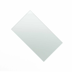 """Tempered Glass Shelves 14"""" x 24"""" Box of 5"""