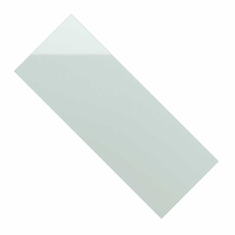 """Tempered Glass Shelves 14"""" x 36"""" Box of 5"""