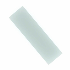 """Tempered Glass Shelves 14"""" x 48"""" Box of 5"""