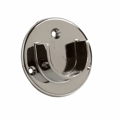 U Flange for Round Tubing 1-1/4in. & 1-5/16in.